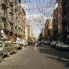 "Brian Rose's ""Time and Space on the Lower East Side"" and UMP's latest exhibit of LES photographs"